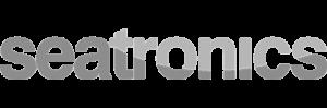 seatronics