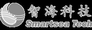 smartseatech